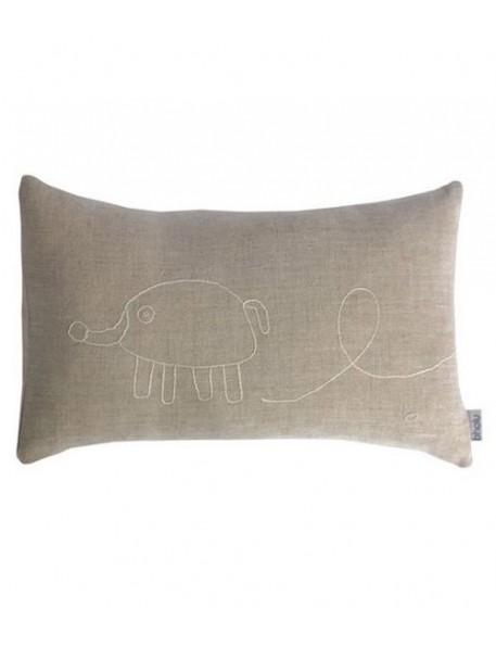 Bholu Cushion critter