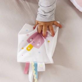 jouet sensoriel naissance