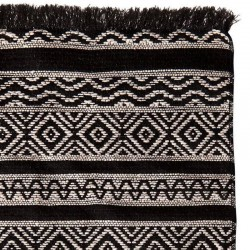 tapis miniature
