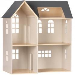 MAILEG house : maison de poupée