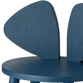 petroleum chair