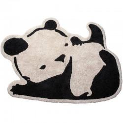Maileg tapis panda (105x145cm)