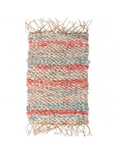 "Maileg tapis miniature ""wowen"""