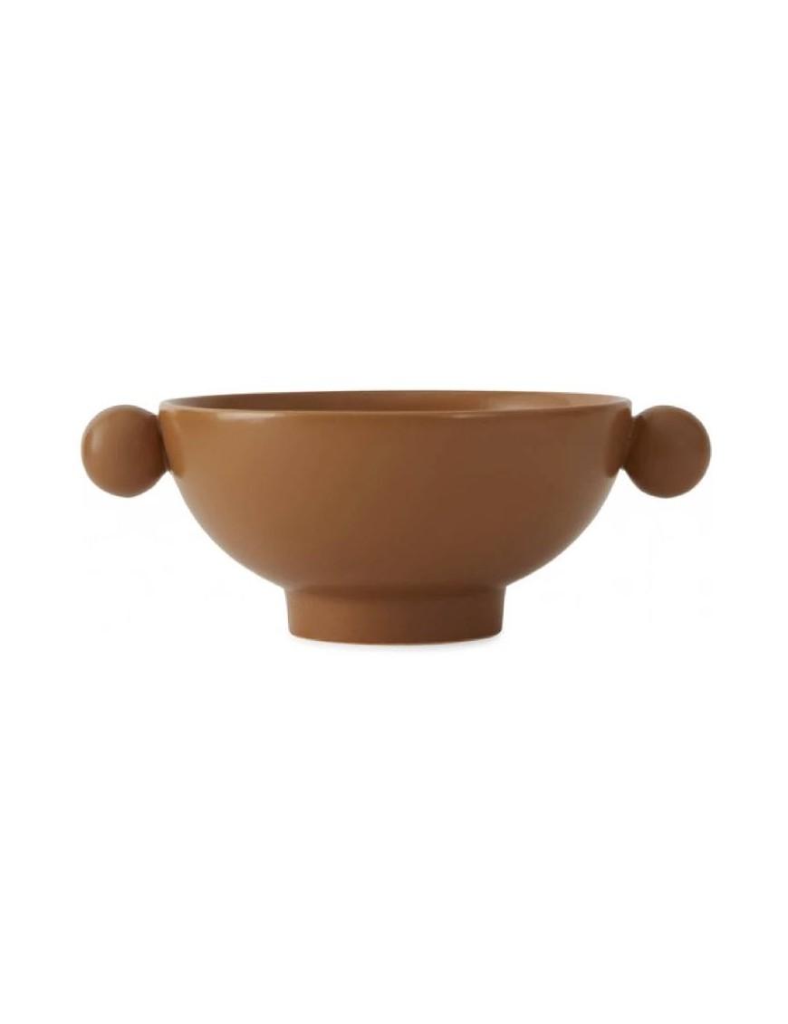 Oyoy - Inka bowl, caramel