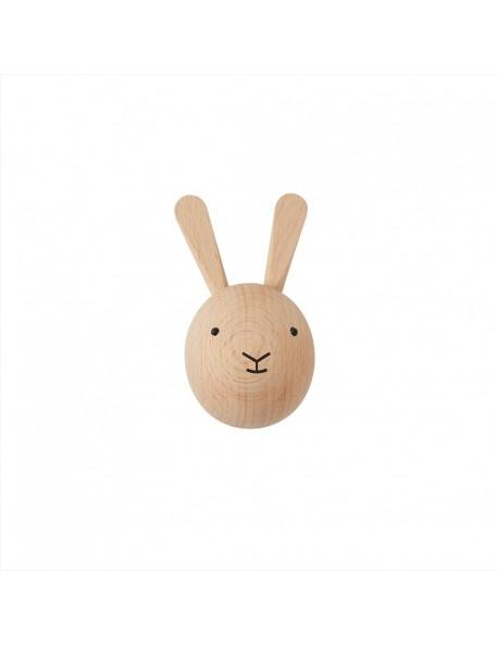 Hook Rabbit Oyoy mini