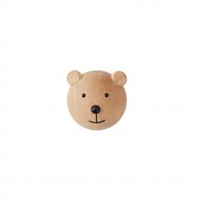 Hook bear Oyoy mini