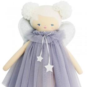 Alimrose Design - Annabelle fairy doll (48cm)
