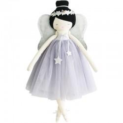 Poupée Mia Fairy 48cm ALIMROSE