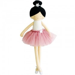 Alimrose Design - Arabella doll, (48cm)