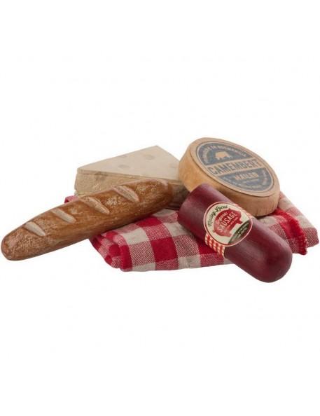 Maileg - vintage picnic set