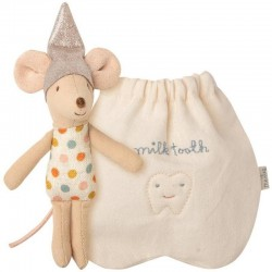 "Maileg mouse ""tooth fairy""..."