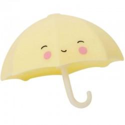 Jouet de bain parapluie | A Little Lovely Company