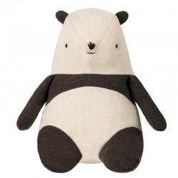 """Maileg panda mini """"Noah's..."""