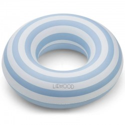 Liewood baloo swim ring...