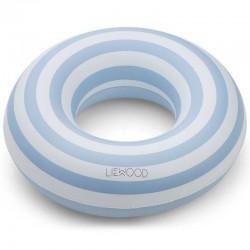 Liewood baloo swim ring...