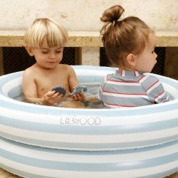 Liewood Leonore pool stripe...