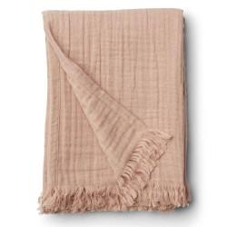 Liewood muslin blanket -...