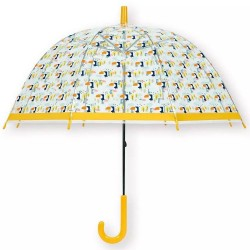 "Bandjo baby umbrella ""Birds"""