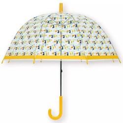 "Parapluie bébé ""toucan"" Bandjo"