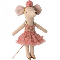 "Maileg dance mouse ""Mira..."