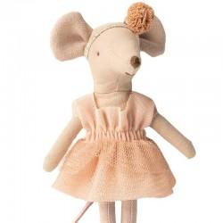 "Maileg tenue de danse ""Giselle"", big sister"