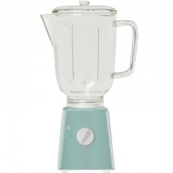 Maileg blender, mint