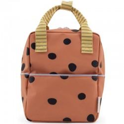 Sticky Lemon small backpack...