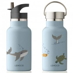 Liewood water bottle...