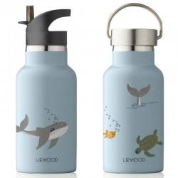 Liewood water bottle...