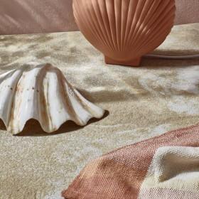 HK Living serviette de plage double, suites special