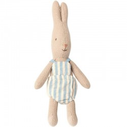 Maileg rabbit micro