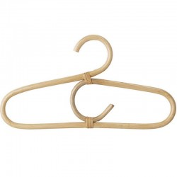 Bloomingville mini hanger,...