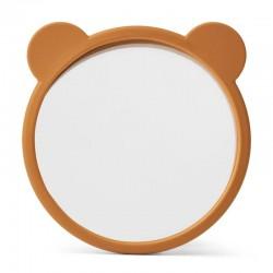 "Liewood - mirror ""Heidi"",..."