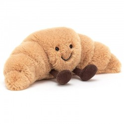 Jellycat Amuseable...