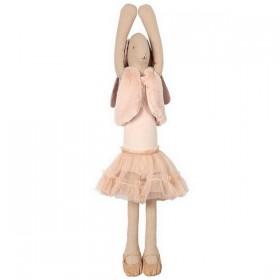 """Vêtements de poupée """"bunny dance"""" (medium) Maileg"""