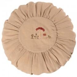 Maileg large round cushion,...