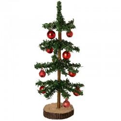 Maileg sapin de Noël miniature