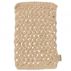 Maileg miniature bath mat