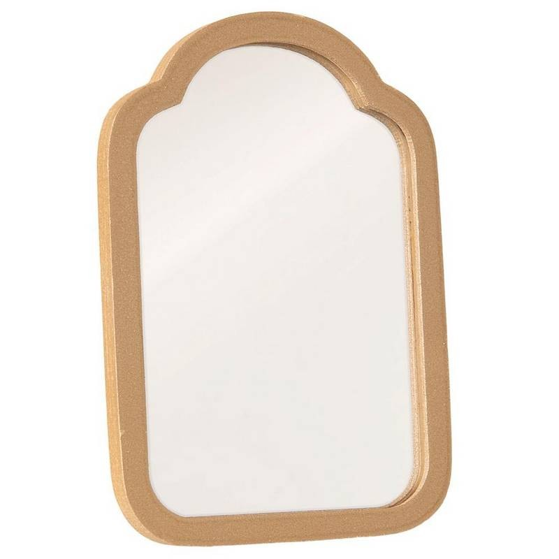 Maileg miroir miniature