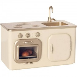 Maileg - cuisine miniature