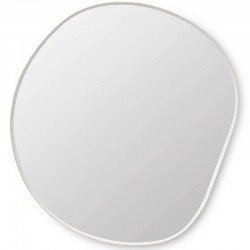 "Ferm living miroir ""Pond"" XL"