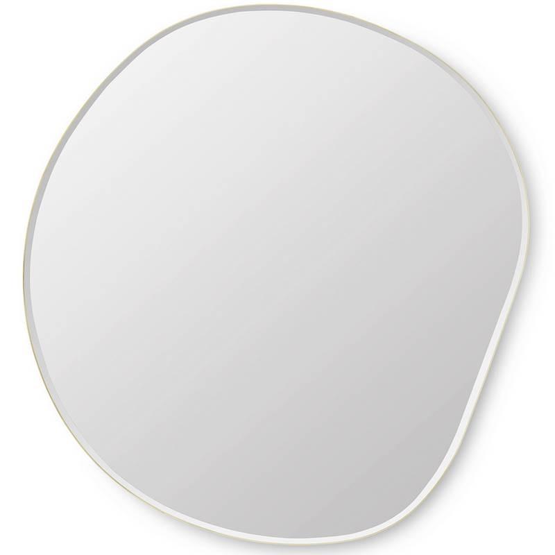 """Ferm living miroir """"Pond"""" XL"""