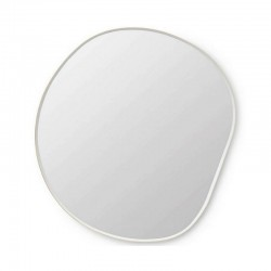 "Ferm living miroir ""Pond"" S"