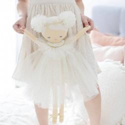 Alimrose Design - Angel...