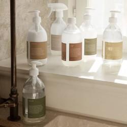 Liquide vaisselle naturel Ferm Living