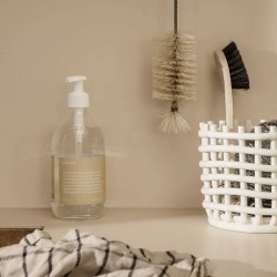 Natural dish soap Ferm living