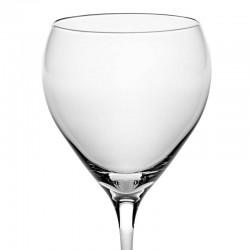 Verres à champagne Inku (x4) Serax