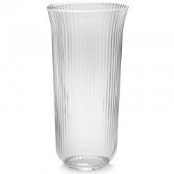 Longdrink glass Inku / Serax