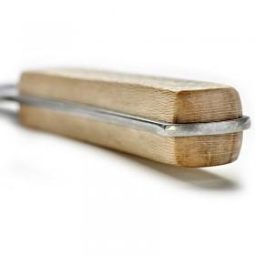 Coffret de 4 couteaux à steak Surface / Serax