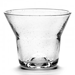 Glass 15cl Paola Navone...